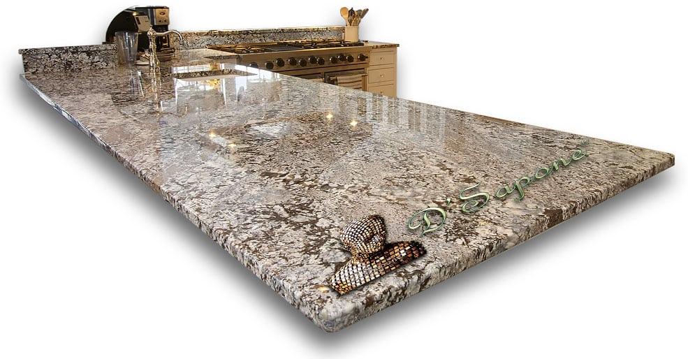 Granite stone sealing Atlanta