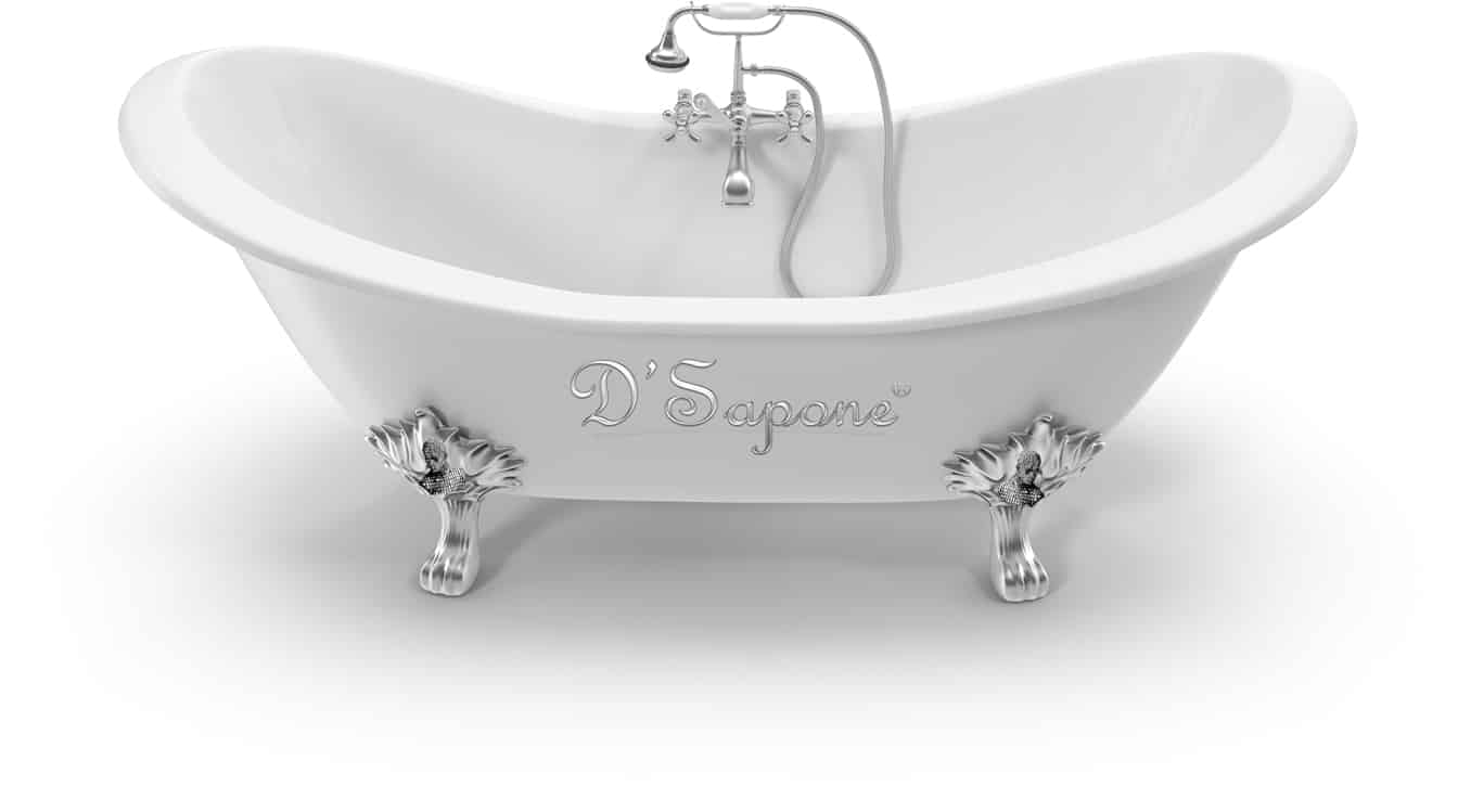 Bathtub Restoration Service with High Quality Products