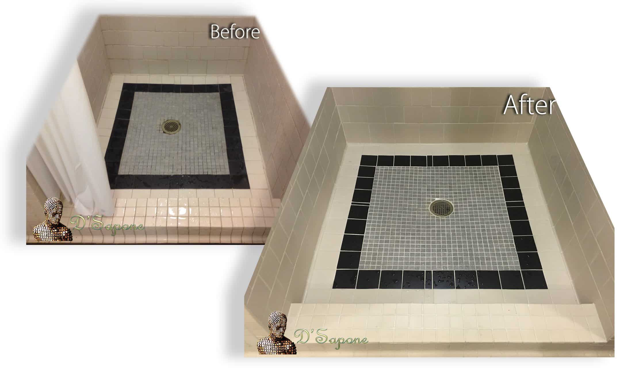 Commercial Tile Grout Commercial Tile Grout Cleaning - Commercial grout sealer