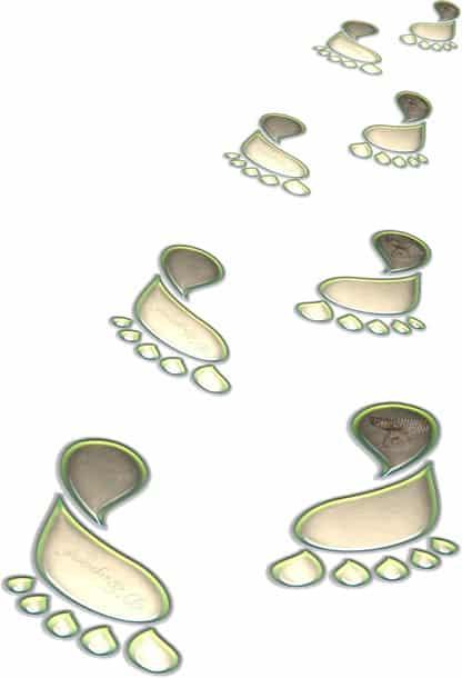 slippone slip resistant services