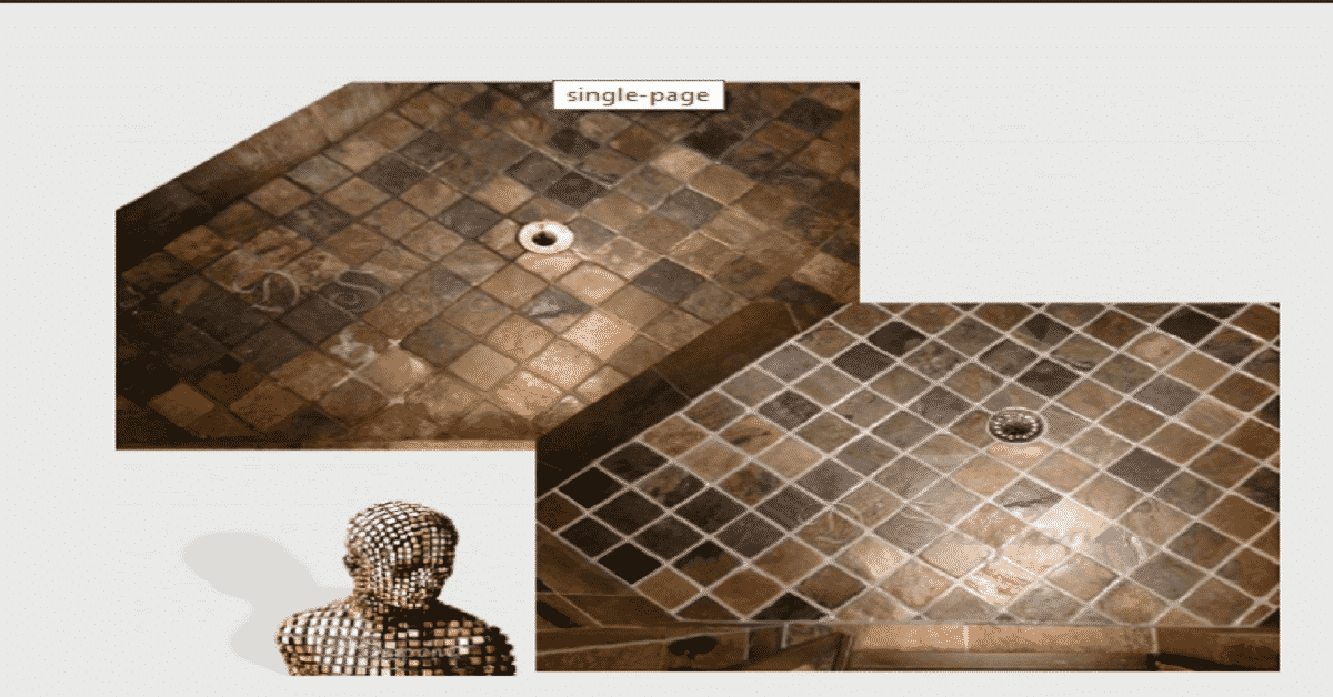 Tile & Grout Cleaning In New York