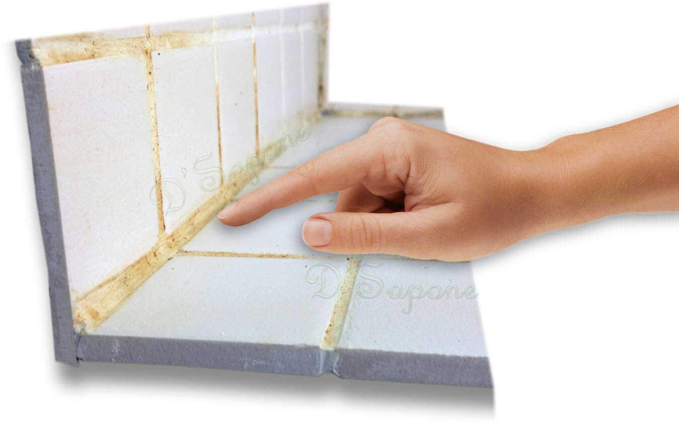 Grout Restoration Service In Brooklyn