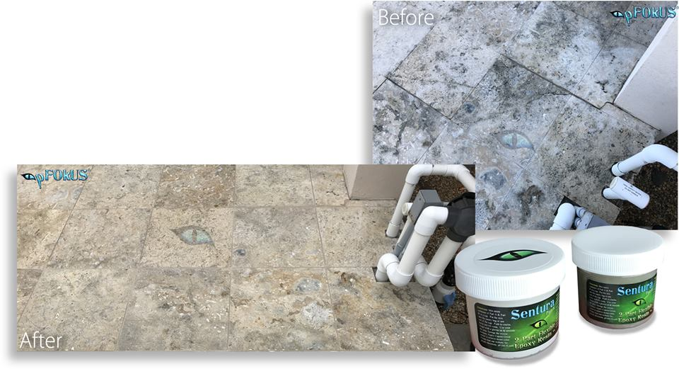 Caponi®-Shower-Approved-Grout-Color-Epoxy-Restoration-Sealer-Imperia-pfokus-1