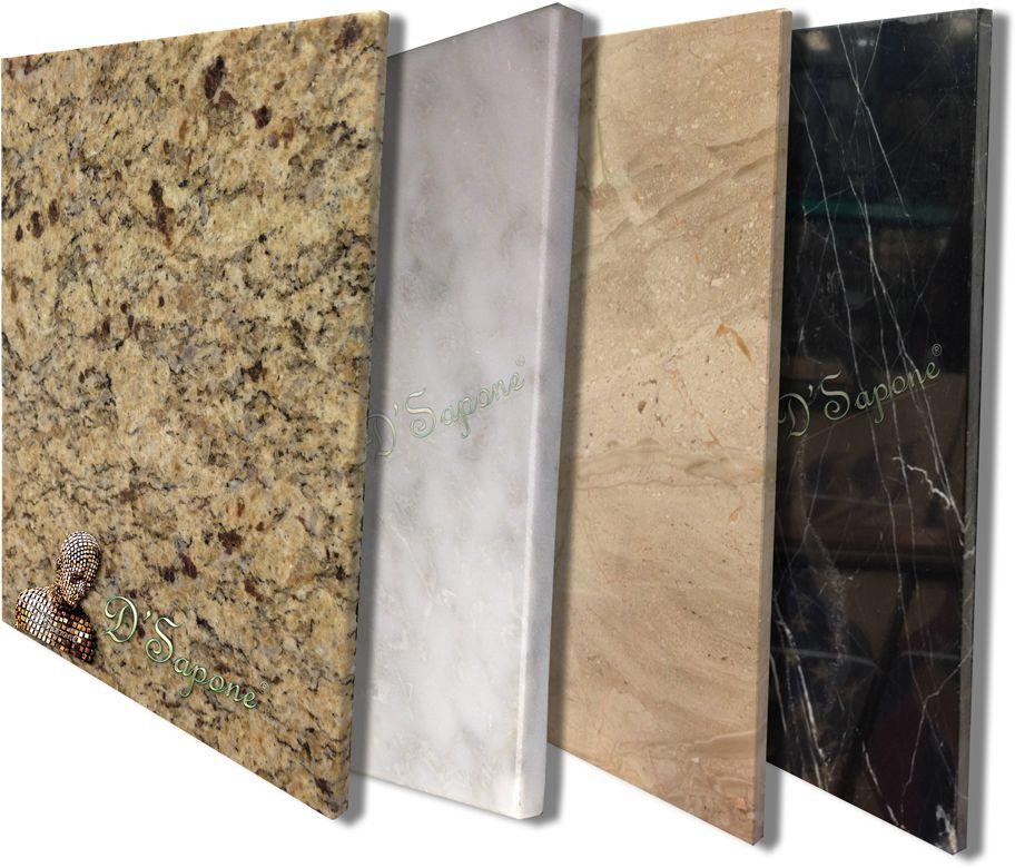 Natural Stone-Restore-Shine-Hone-shower-polish -D'Sapone