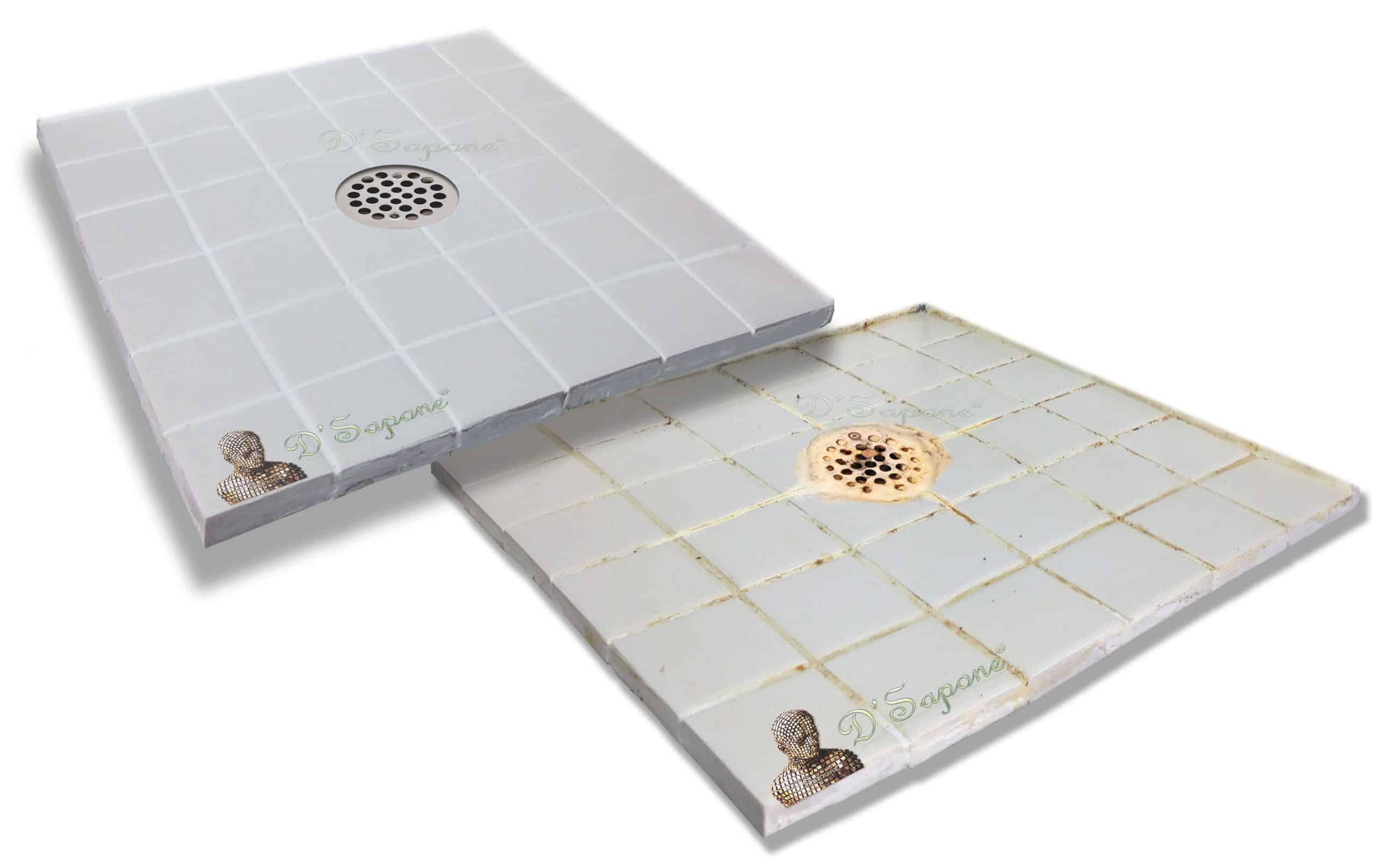 Ceramic-Shower-Efflorescence