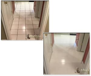 tile-and-grout-and-glass-restoration-service
