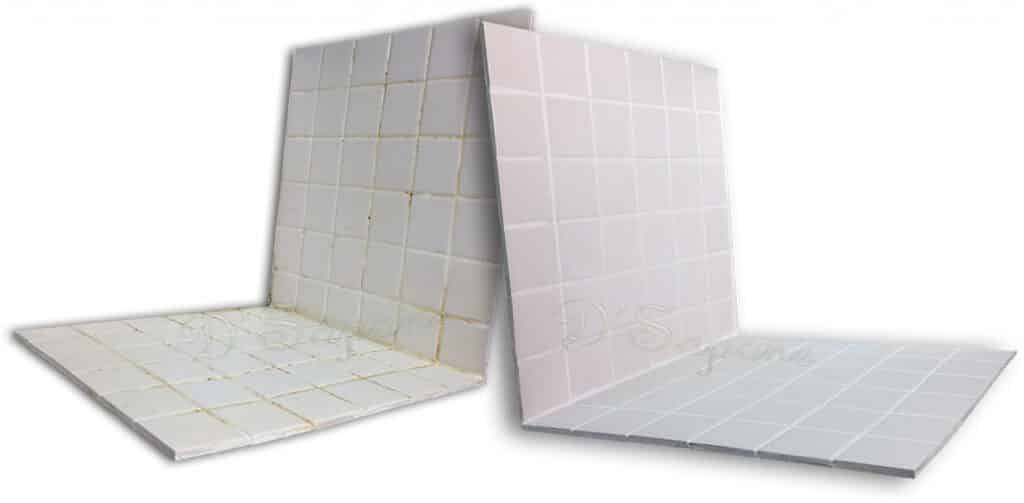 Why Hire a Professional to Regrout Your Tile