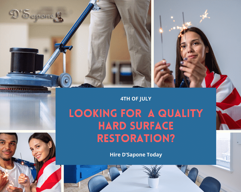 Looking for a quality hard surface restoration - 4th of july.jpg