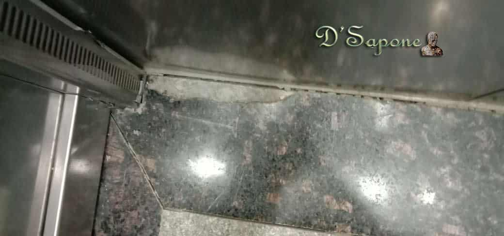 granite floor cleaning and sealing service -dsapone