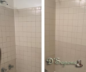 Quality Caulking and Mold Removal Contractors