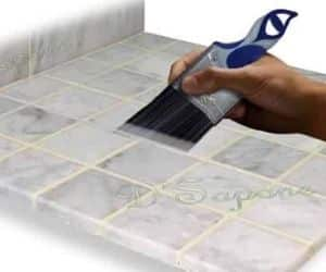 Why You Need Professional Grout Sealing Services